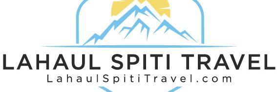 Lahaul Spiti Travel – Lahaul Spiti Tourist Guide