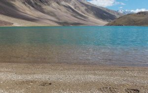 lahaul spiti places to stay